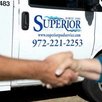 Superior-Pool-Service-Dallas-1